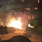 EVCam_on_furnace_slag_door_2